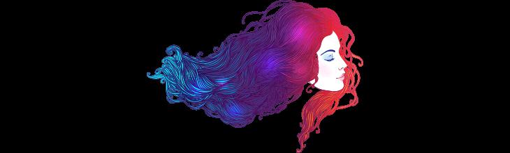 Senin Saç Rengin Hangisi?