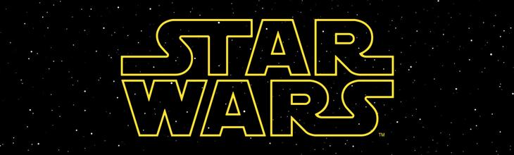Güç Sizinle Olsun: 6 Soru İle Nasıl Bir Star Wars Hayranı Olduğunu Söylüyoruz!