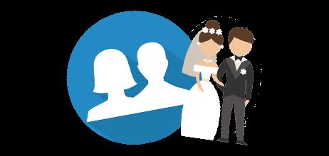 Evlenme İhtimalin Yüzde Kaç?